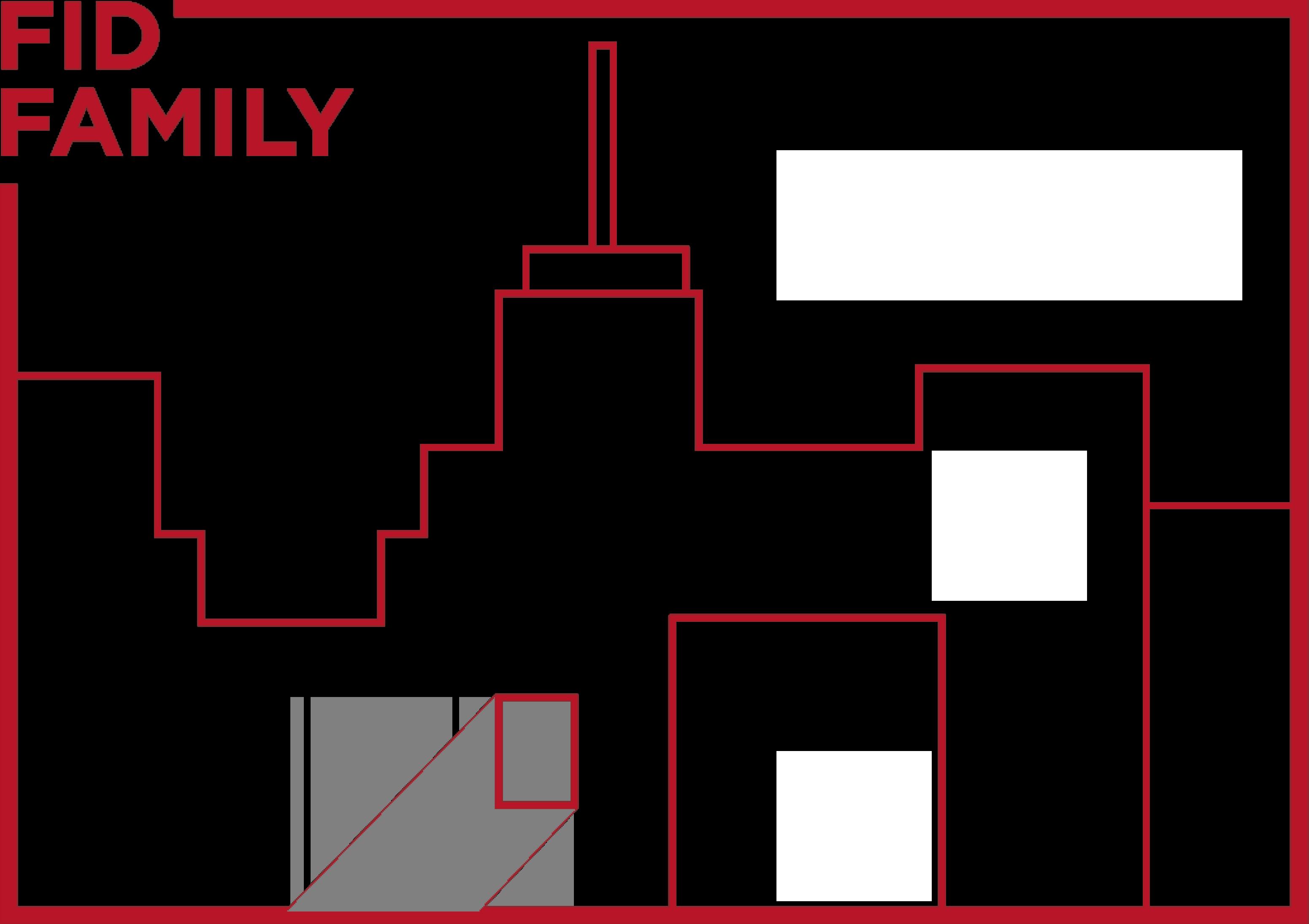 fidfamily