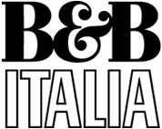 B&B Italia |