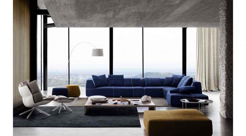 Bend-Sofa-Adv_0