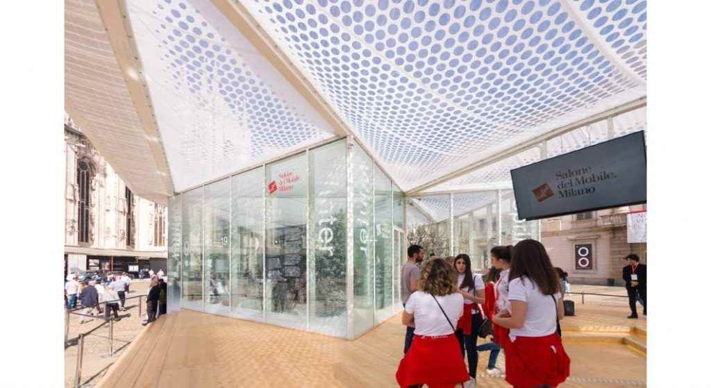 Carlo-Ratti-Living-Nature-pavilion-Milan-Design-Week-2018-2L-Inexhibit