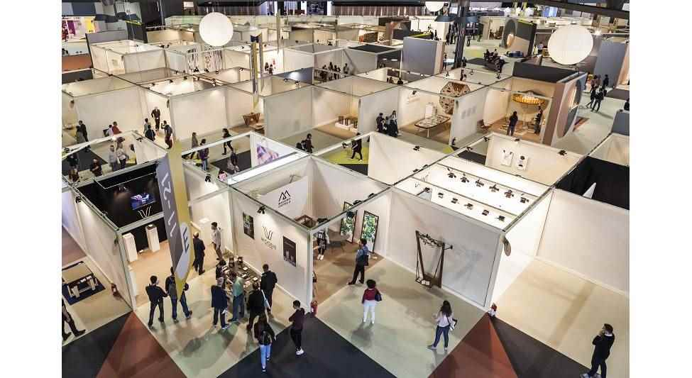 Salone-del-Mobile-Milano_SaloneSatellite_Fiera-Milano_design-event_Archi-living_COVER