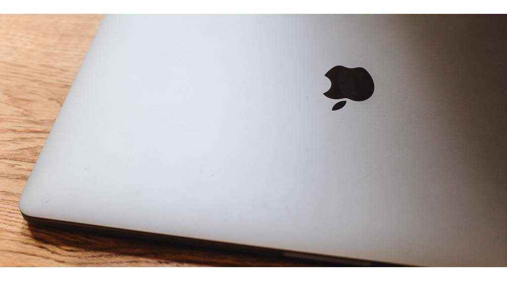 macbook-2×1-lowres7845