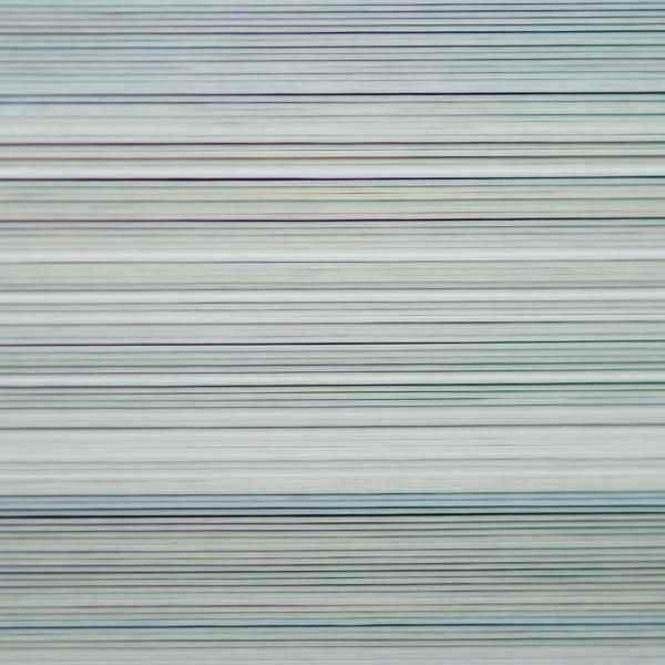 18_paper-stack_lr-600×600