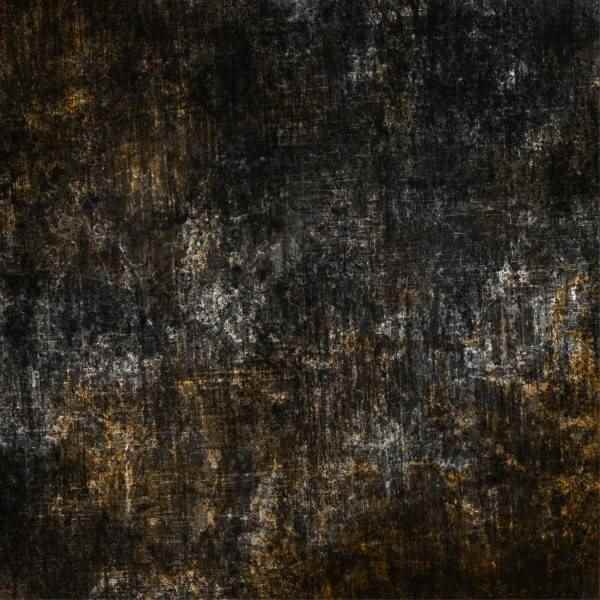 20_painted-texture_lr-600×600