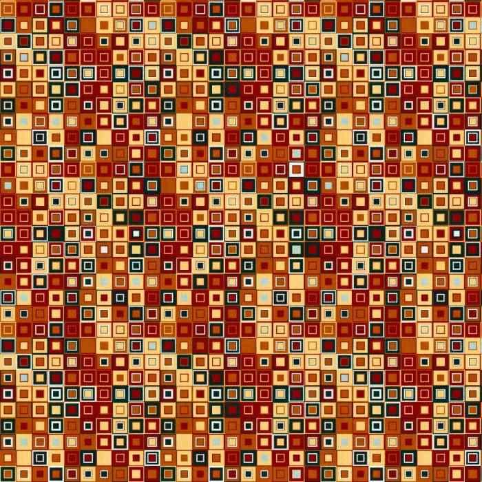 recoloring_4828-700×700