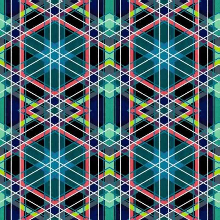 recoloring_4923-700×700