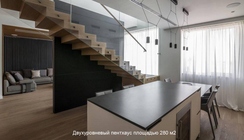 IMG_2478_1