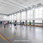 Petrykivka_09