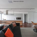 apartment_V-21_01