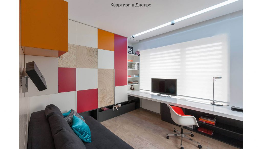 apartment_V-21_11