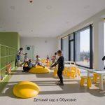kindergarten_Obuhivka_08
